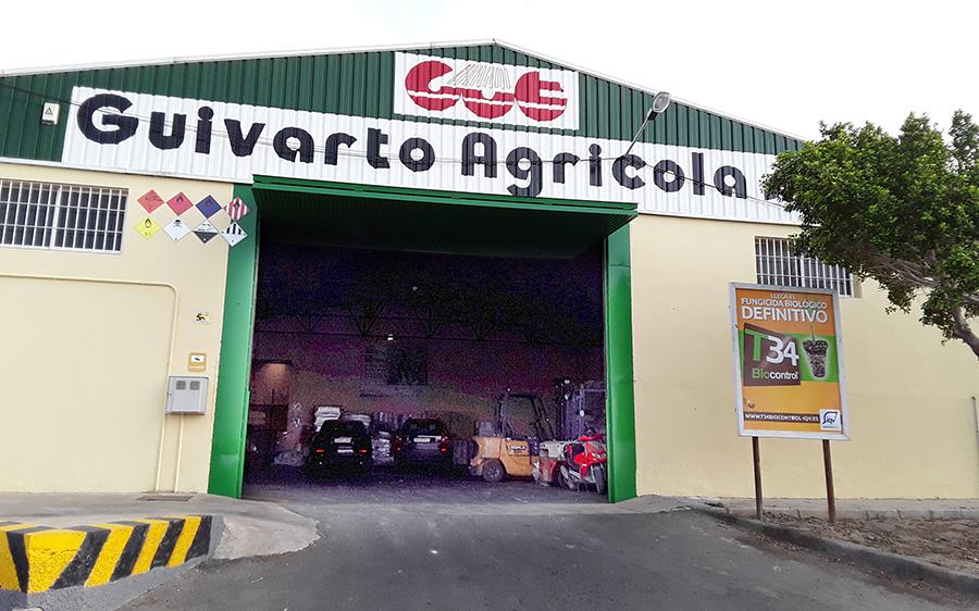 Distribuidor-T34-Guivarto-Agricola