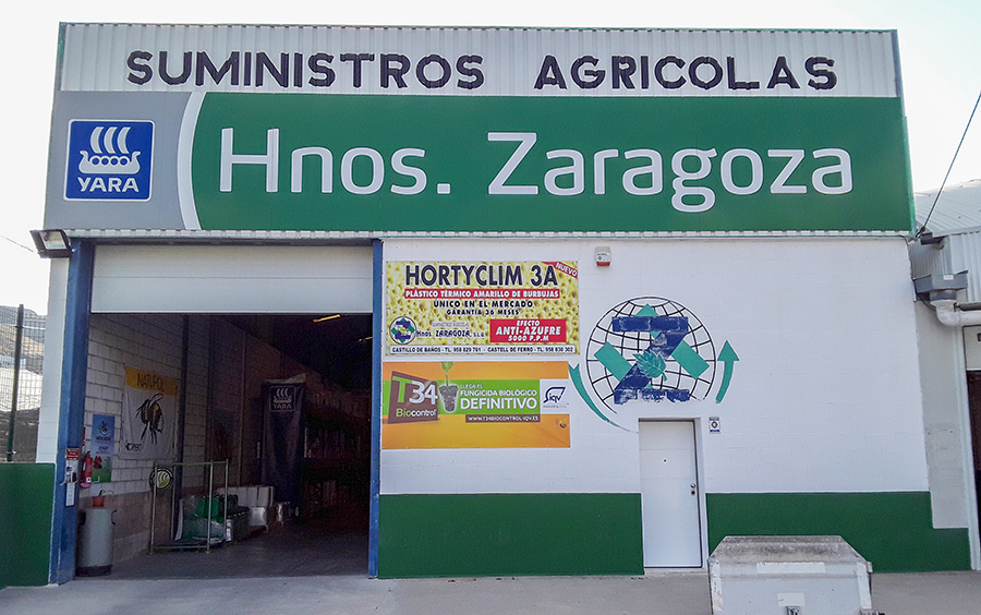 Distribuidor-T34-HermanosZaragoza