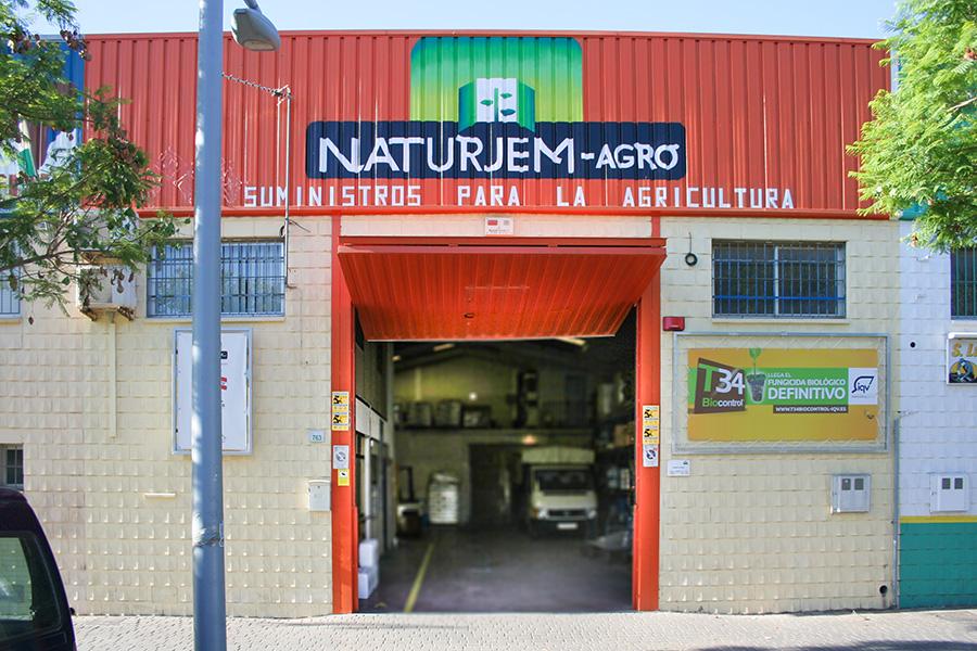 Distribuidor-T34-Naturjem